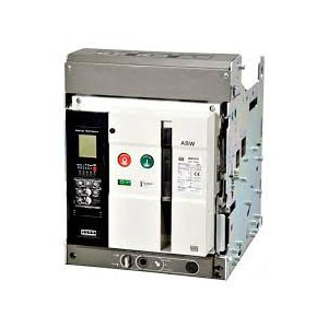 Power Distribution & control Equipments
